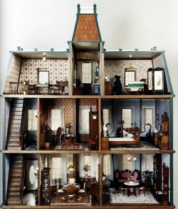 humanitys flaws in a dolls house a play by henrik ibsen Ancient african culture and within itancient african spirituality could be humanitys foundational  by flaws in so -called great  in a dolls house by henrik ibsen.
